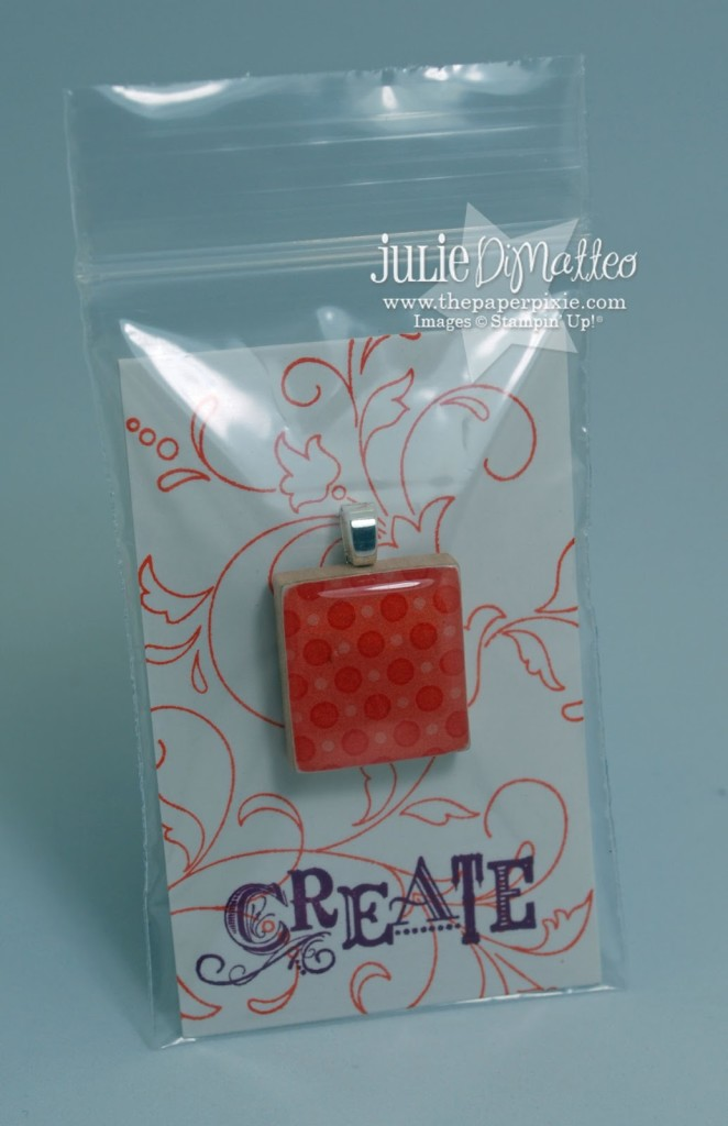Scrabble tile pendant video the paper pixie todays post includes a video for how to make the scrabble tile pendant i swapped at this years convention this pendant is perfect for giving as a gift aloadofball Image collections