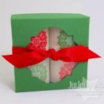 2012 Holiday Gift for Neighbors
