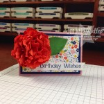 Gift Card Envelope Sneak Peek!