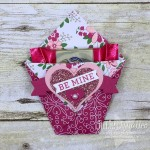 Two Quick & Easy Valentine Ideas
