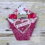 Two Quick & Easy Valentine Ideas
