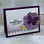 Retiring In Colors – InKing Royalty Blog Hop