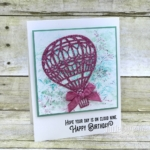 Spring Celebrations – InKing Royalty Blog Hop