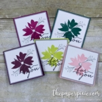 Color Me Happy – InKing Royalty Blog Hop