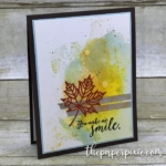 Fall Favs – InKing Royalty Blog Hop