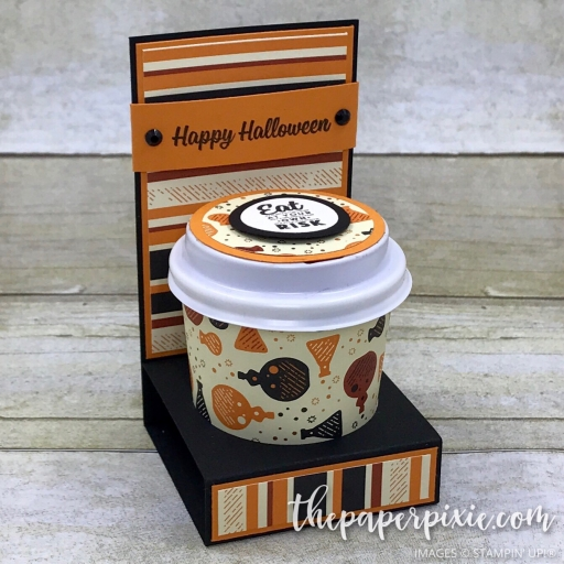 happy home designer bundle html with Mini Coffee Cup Gift Card Holder on Dj Invoice Template 881 further Animal Crossing Happy Home Designer 1009406 also Window Shopping Boxes moreover 6499 furthermore sinkbigacademyst s  201710st inup Grateful Home Bundle Html.