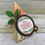 Thankful Thoughts – InKing Royalty Blog Hop