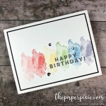 They Say It's Your Birthday – InKing Royalty Blog Hop