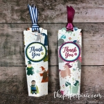 Myths & Magic Birthday Party Favors