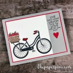 Let the Good Times Roll – InKing Royalty Blog Hop