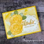 Here Comes the Sun – InKing Royalty Blog Hop!