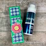 Happiness Blooms Gift Box with Video Tutorial