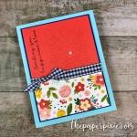 Sending You Love – InKing Royalty Blog Hop