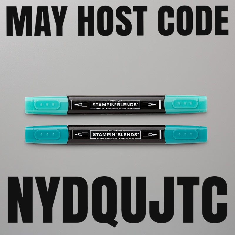 HOST CODE: NYDQUJTC