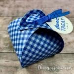 Sneak Peek – Mini Curvy Keepsakes Box!