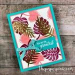 Vacation – InKing Royalty Blog Hop