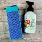 B&BW Hand Wash Gift Box Tutorial