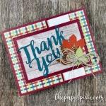 Grateful – InKing Royalty Blog Hop